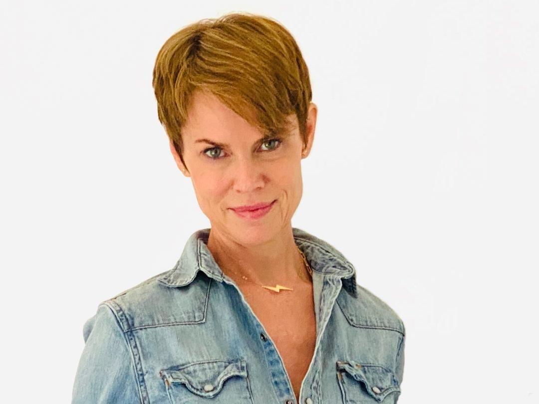 Jane Millard, Team Member, Kindness+Love