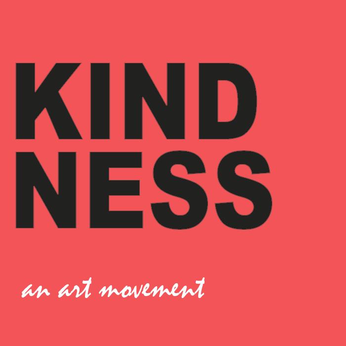 Kindness+Love Logo 1